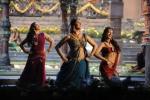 anushka-nithya-menon-catherine-tresa-latest-photos-in-rudramadevi