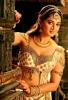 anushka-shetty-in-rudhramadevi