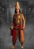 anushka-stills-from-rudhramadevi-movie