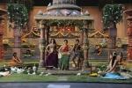 rudrama-devi-movie-latest-photos