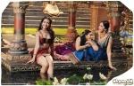 rudrama-devi-movie-latest-stills