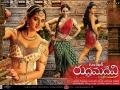 3-Heroines-in-Rudhramadevi-Poster