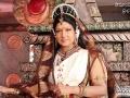 Prabha-as-Somambha-in-Rudhramadevi