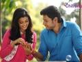 Run-Telugu-Movie-Photos
