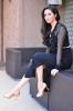 actress-sada-hot-photo-shoot-in-black