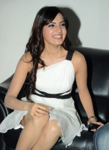 cute-samantha-sexy-pic