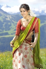 hot-samantha-navel-show-pic
