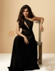samantha-hot-photo-shoot-for-jfw