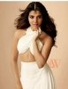 samantha-jfw-spicy-photoshoot