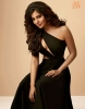samantha-photo-shoot-for-jfw-magazine
