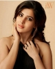 samantha-photo-shoot-for-jfw-september