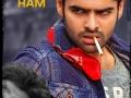 Ram-First-Look-in-Shivam-Movie.jpg
