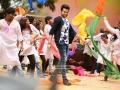 Ram-Latest-Pics-From-Shivam-Telugu-Movie