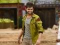 Ram-Pothineni-in-Shivam-Telugu-Movie.jpg