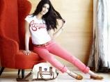 hot-actress-shruti-haasan-new-photoshoot-pics