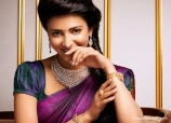jewellery-photoshoot-photos-of-shruthi-hassan
