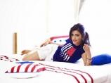 sexy-actress-shruti-haasan-latest-photoshoot