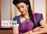 shruthi-hassan-jewellery-ad-photos