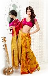 shruthi-hassan-latest-stylish-photoshoot-by-showing-navel