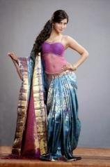 shruthi-hassan-latest-stylish-photoshoot-in-transparent-dress