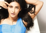 shruthi-hassan-new-photoshoot-for-jewellery