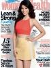 shruti-haasan-on-women-health-magazine-coverpage
