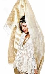 shruti-hassan-harpers-bazaar-magazine-photoshoot-for-may-edition
