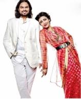 shruti-hassan-harpers-bazaar-magazine-photoshoot-stills