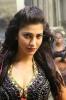 shruti-hassan-photos-in-poojai-film