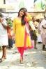 shruti-hassan-pics-in-poojai-tamil-film