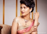 sruthi-hassan-latest-photoshoot-for-jewellery