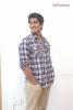 siddharth-stylish-stills-_10_
