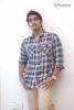 siddharth-stylish-stills-_2_