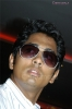 siddhartha-200609001