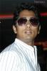 siddhartha-200609002