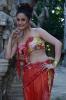 sonia-agarwal-sexy-stills-_12_