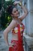 sonia-agarwal-sexy-stills-_14_