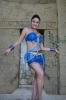 sonia-agarwal-sexy-stills-_1_