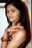 sunaina-101108014