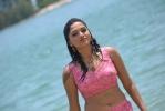 sunaina-hot-beach-photos_-_15_