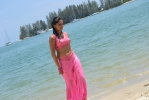 sunaina-hot-beach-photos_-_2_