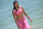 sunaina-hot-beach-photos_-_4_