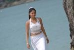 sunaina-hot-beach-photos_-_7_