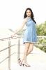 sunaina-latest-hot-pics-_14_