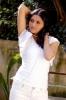 sunaina-latest-hot-pics-_1_