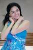 sunaina-latest-hot-pics-_3_