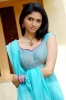 sunaina-latest-hot-pics-_6_