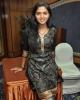 sunaina-latest-hot-pics-_8_
