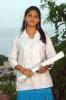 sunaina061004