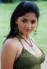 sunaina061007